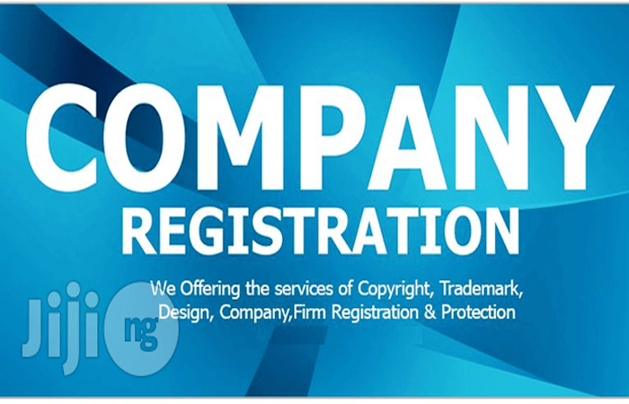 Company Name Registration in Trichy